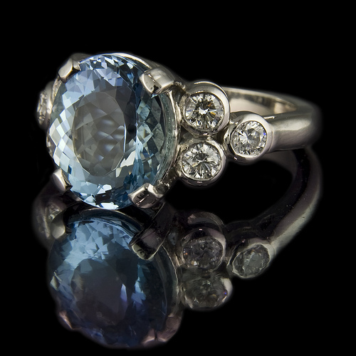 http://www.jewelinfo4u.com/images/Gallery/Aquamarine-engagement-ring.jpg