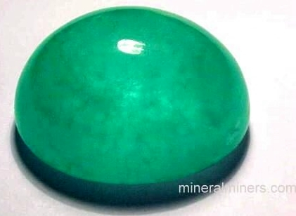 pale gem know gemstone you learn are auctions green rock gems which gemstones did