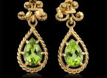 1-peridot-gold-earrings-collection-1