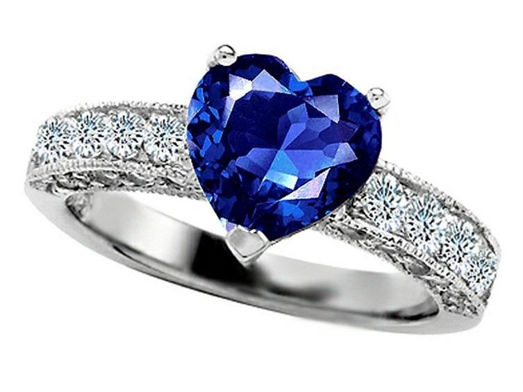 175675-753x565-heart-shaped-sapphire