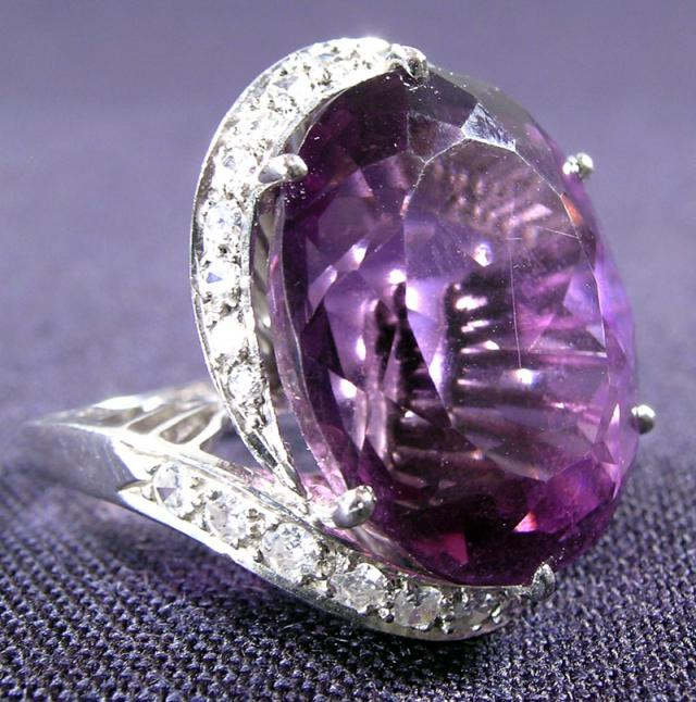 3-amethyst-ring-large