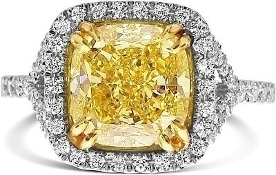 366ct-cushion-cut-gia-fancy-intense-yellow-diamond-engagement-ring-ydcr5332-1-c.png
