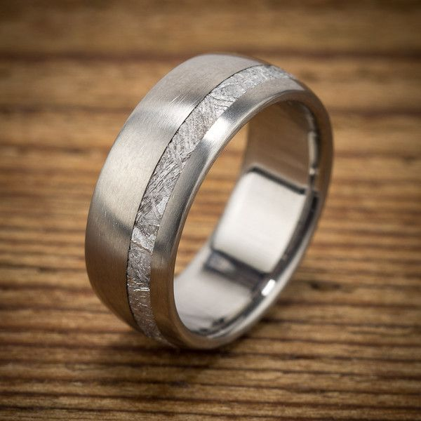 Mens Wedding Bands jewelinfo4u Gemstones and Jewellery