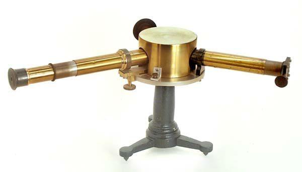Spectroscope Jewelinfo4u Gemstones And Jewellery