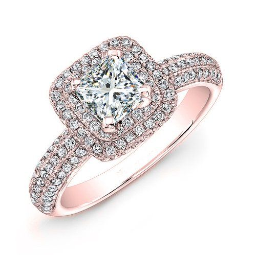 costco profileid ctw imageid imageservice engagement set recipename princess wedding rings diamond cut
