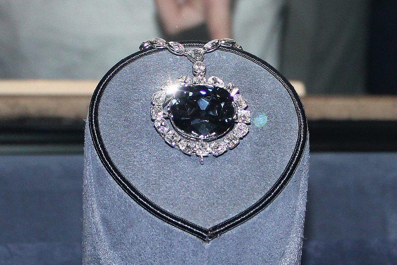High Value Diamond Auctions Of 2008 Jewelinfo4u