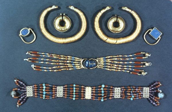 ancient egyptian jewelry styles and trends   jewel 4u