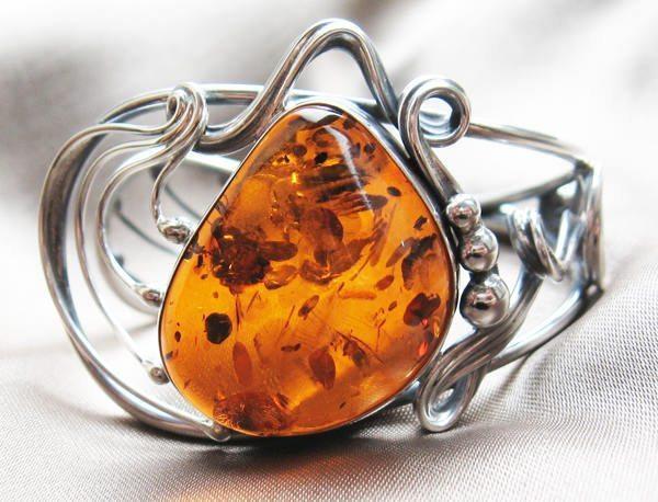 Amber-Jewelry-2