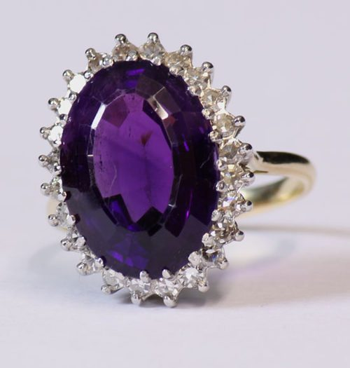 Antique_Vintage_Amethyst_and_D_as105a713b