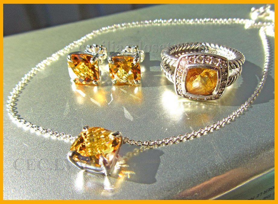 Citrine_Jewelry