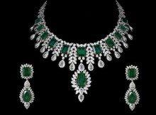 Emerald_Necklaces_611_452