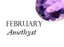 Feb-amethystjpg