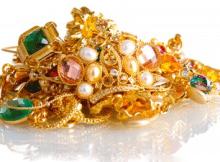 Gold_jewelry_logo