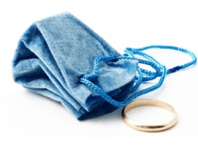Jewelry_care