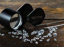 Diamanten 05