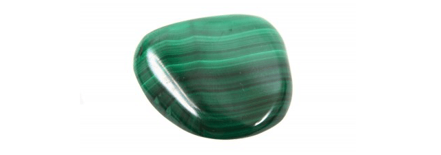 Malachite Facts And Buying Guide Jewelinfo4u Gemstones