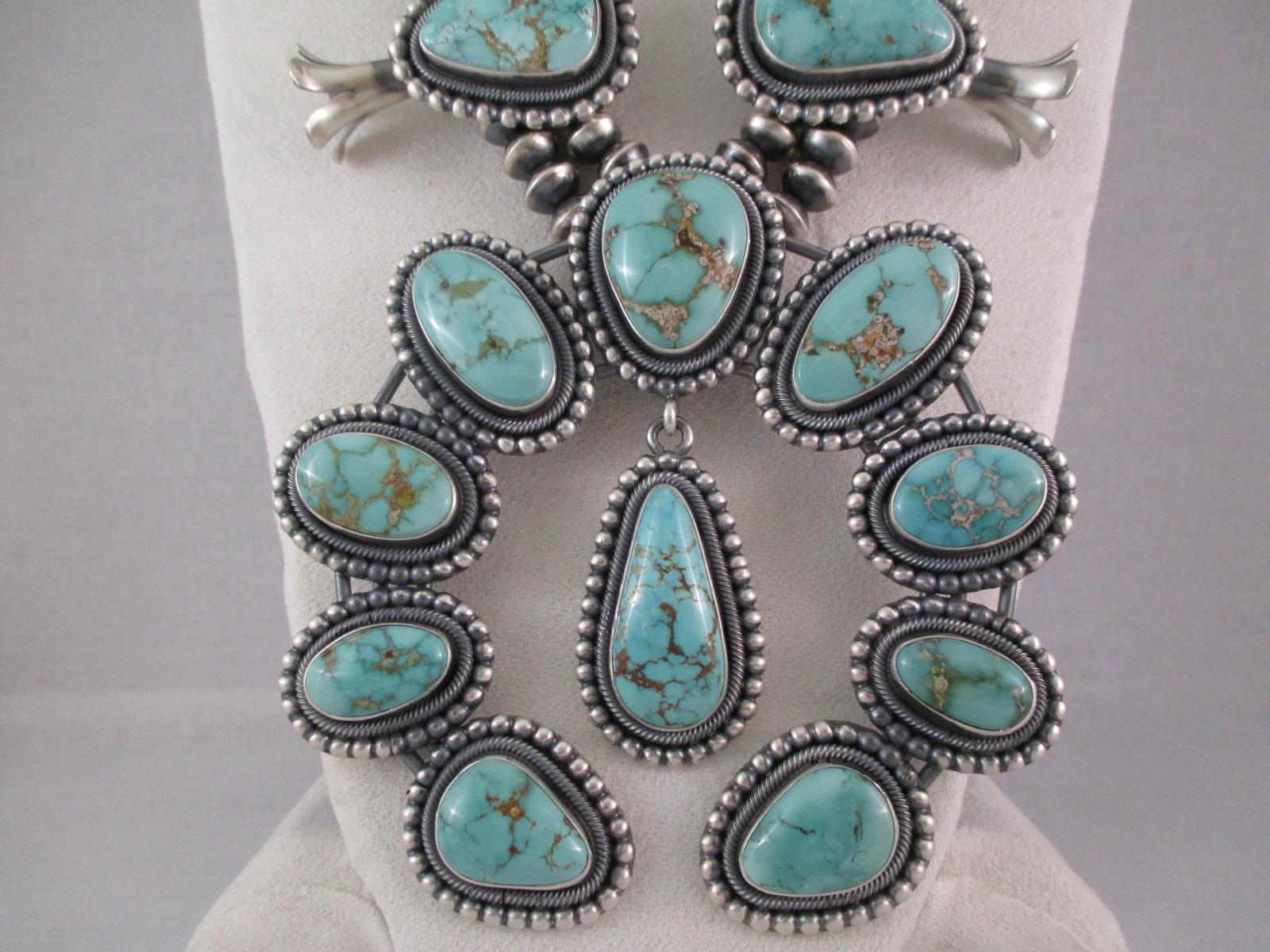 History of navajo jewelry jewelinfo4u gemstones and jewellery history of navajo jewelry jewelinfo4u gemstones and jewellery information portal buycottarizona Images
