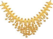 Necklace_logo