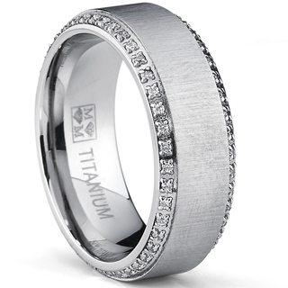 Titanium Facts - jewelinfo4u- Gemstones and Jewellery