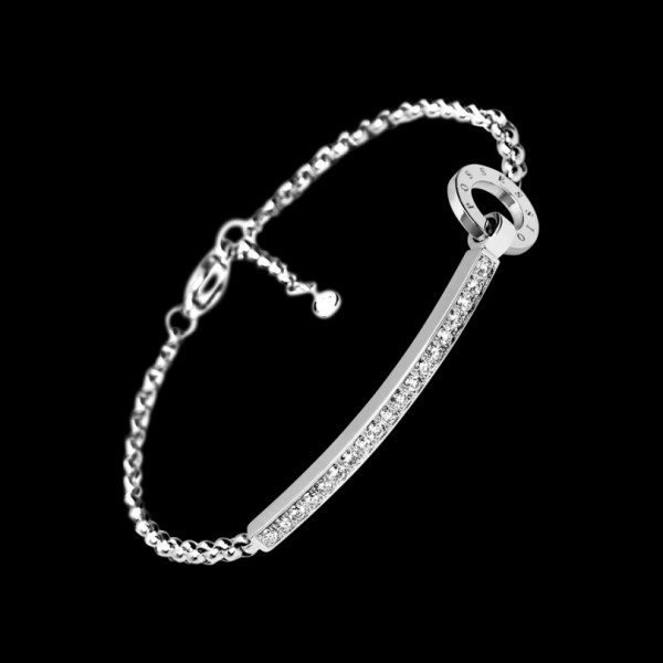 Possession-bracelet-in-18K-white-gold-set-with-20-brilliant-cut-diamonds-approx.-0.55-ct.-600x600