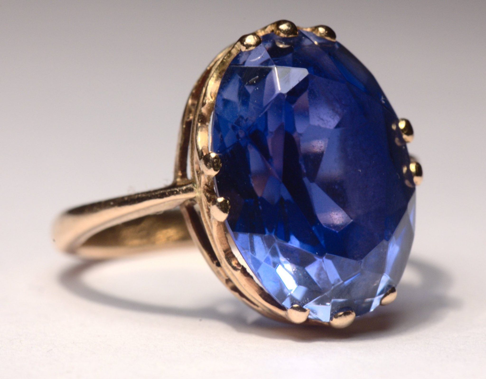 topaz jewellery samuel argentium webstore type diamond category ring silver heart number h rings l blue stone product