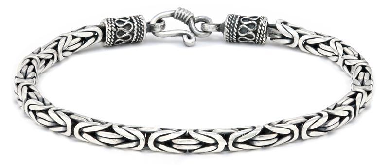 Sterling-Silver-Bracelets-21345