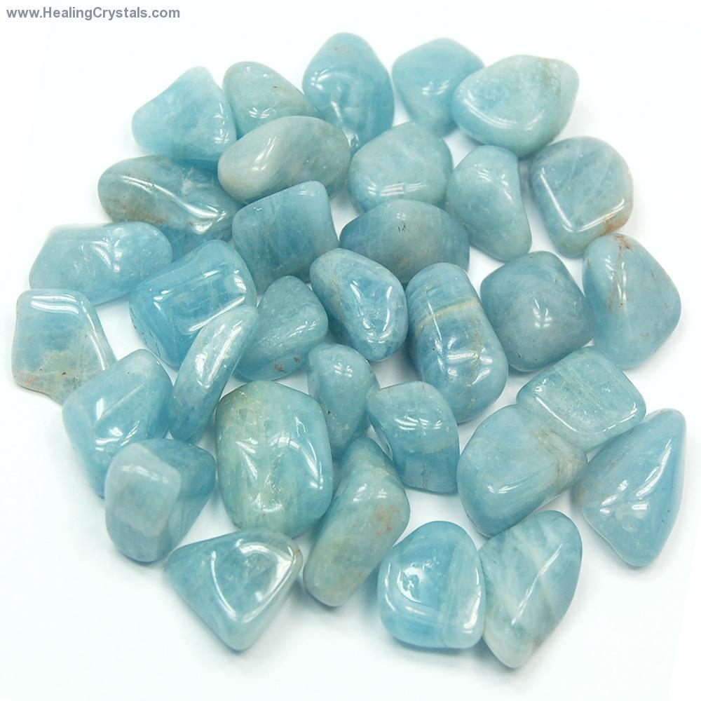 Aquamarine Pictures Jewelinfo4u Gemstones And Jewellery