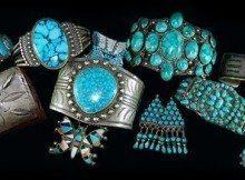 Vintage-jewelry-01f