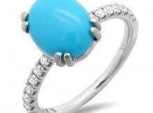Women_s_Turquoise_Color_Stone_Ring_with_14_Round_Diamonds_grande