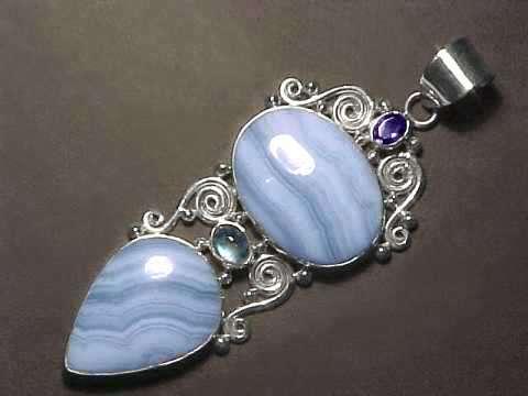 agaj281-lace-agate-jewelry