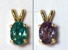 alxj170sm-alexandrite-jewelry