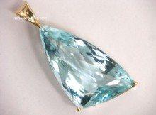 aquamarine-jewelry-gold
