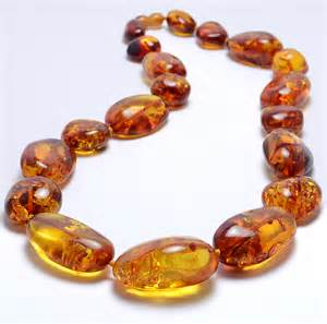 baltic-amber-beads-necklace-18