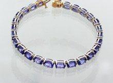 bracelet-orig-shadow-800