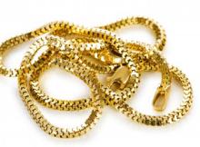 chain_logo