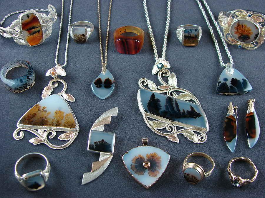 drilled jewelry 072
