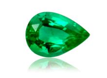 emerald_logo