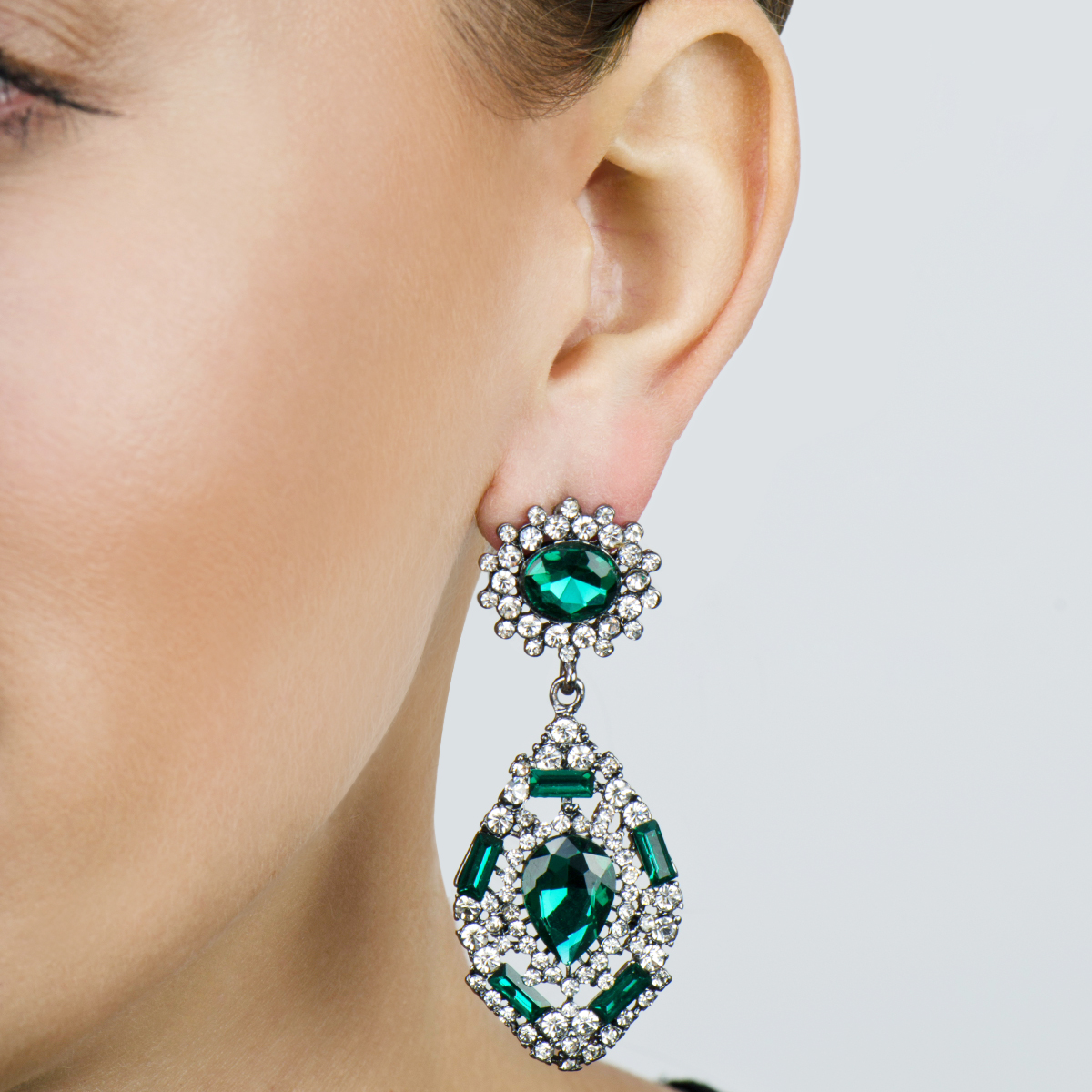 evara-s-fancy-antique-emerald-rhinestone-dangle-earrings-1