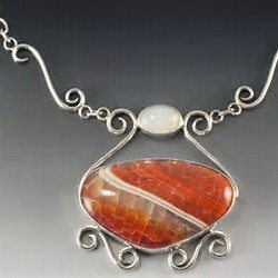 fire-agate-jewelry-necklace-thumb
