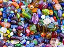 glass_beads___stock_cu_ok___by_cre8art4life-d6c7fcv