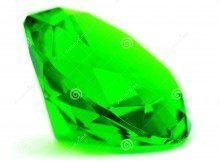 green-emerald-gemstone-14947845
