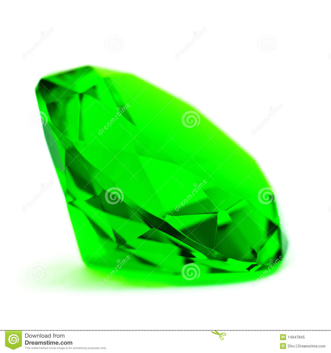 leibish gemstones natural green emerald gem gemstone pear