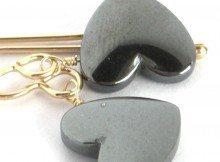 hematite-heart-earrings-da