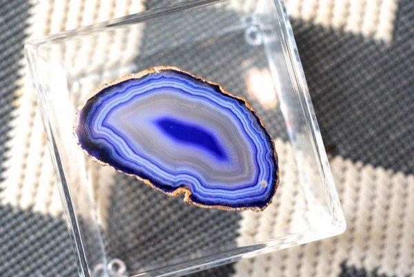 how-to-make-blue-agate-jewelry-box-600x401