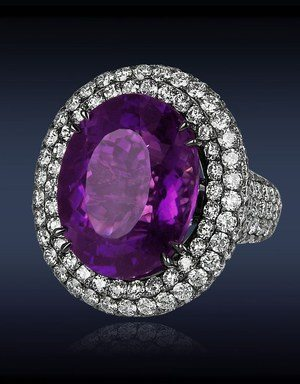 jacob-and-co-oval-amethyst-and-diamond-ring-profile