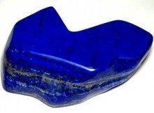 lapis-lazuli-mineral-specimen