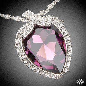 large-amethyst-and-diamond-pendant