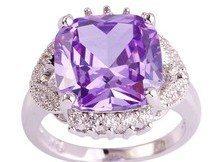 lingmei-Free-Ship-Wholesale-Fashion-Jewelry-Dazzling-Tourmaline-White-Topaz-925-Silver-Ring-For-Women-Men.jpg_220x220