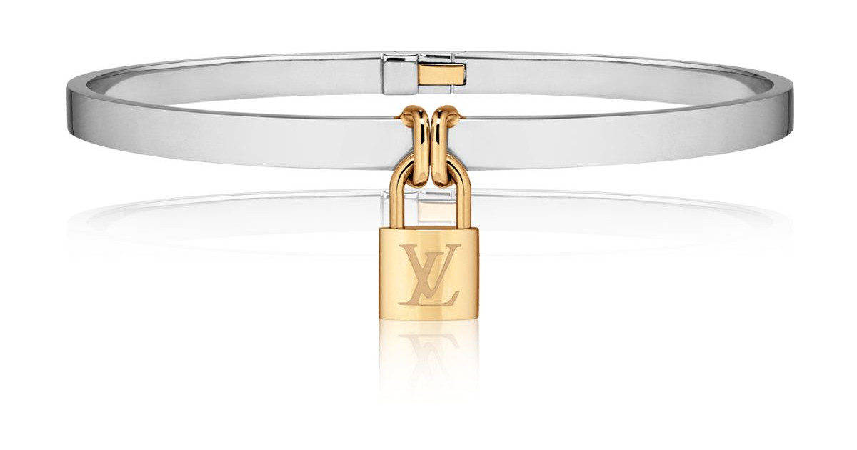 louis-vuitton-yellow-lockit-bracelet-yellow-gold-and-non-rhodium-white-gold-product-1-138594176-normal