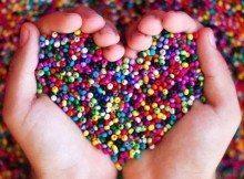 love-beads-a